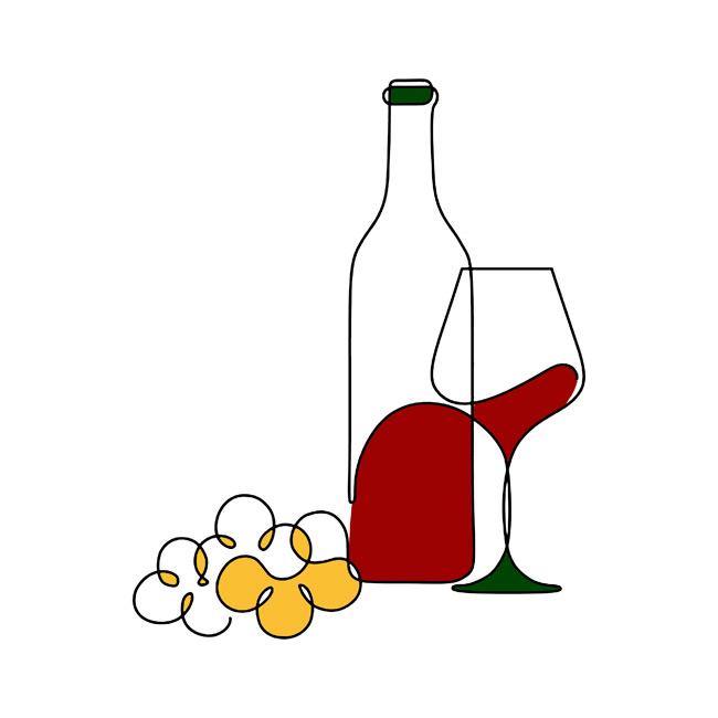 select winery
