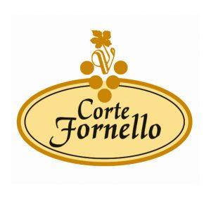 Conte Fornello