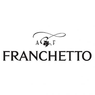 Cantina Franchetto