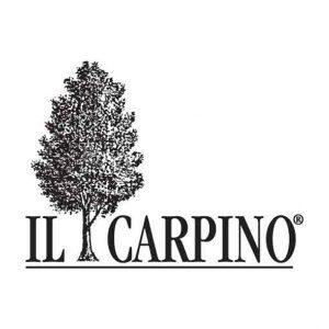 Il Carpino