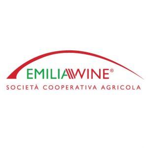 Emilia Wine