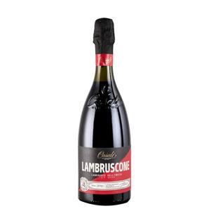 Lambruscone
